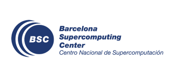 Barcelona Supercomputing Center - Centro Nacional de Supercomputación